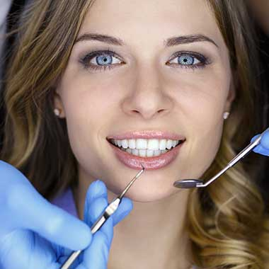 Root Canal Therapy in Old Saybrook