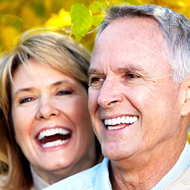 Cosmetic Dentistry in Old Saybrook