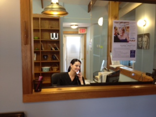 Family Dentist Old Saybrook